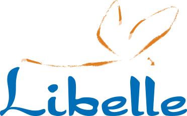 Toilettenpapier aus 100% Zellstoff