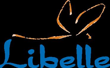 Mikrofasertücher blau